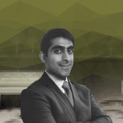 malik_advisor