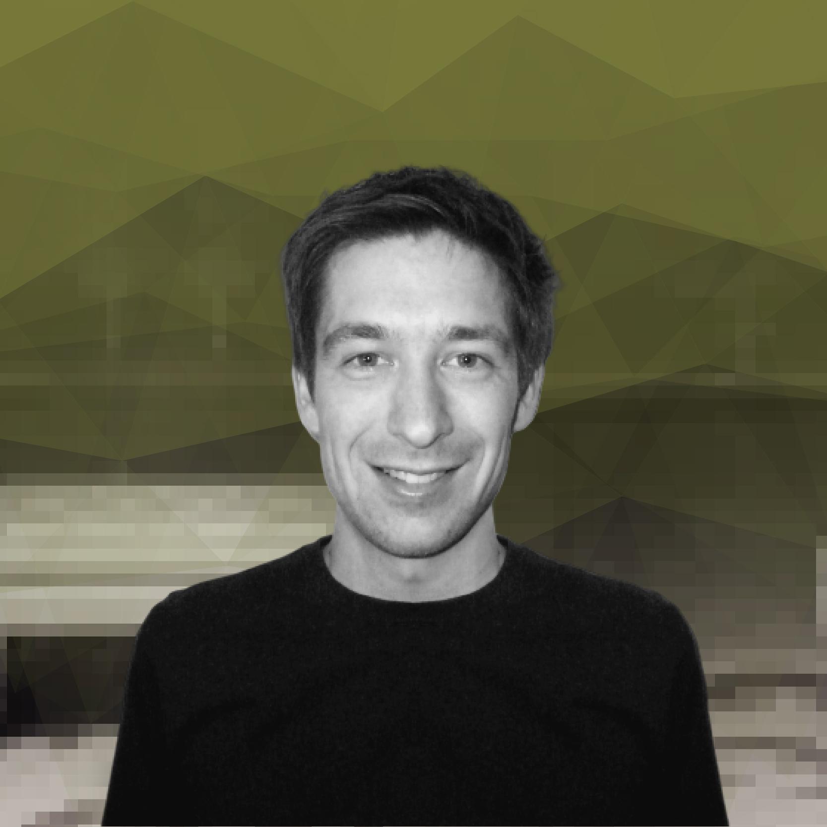 david_team